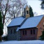 image kapel-bevingen-jpg