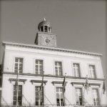 image oud-stadhuis-jpg