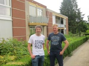 IMG_6941 serviceflats Denderwindeke